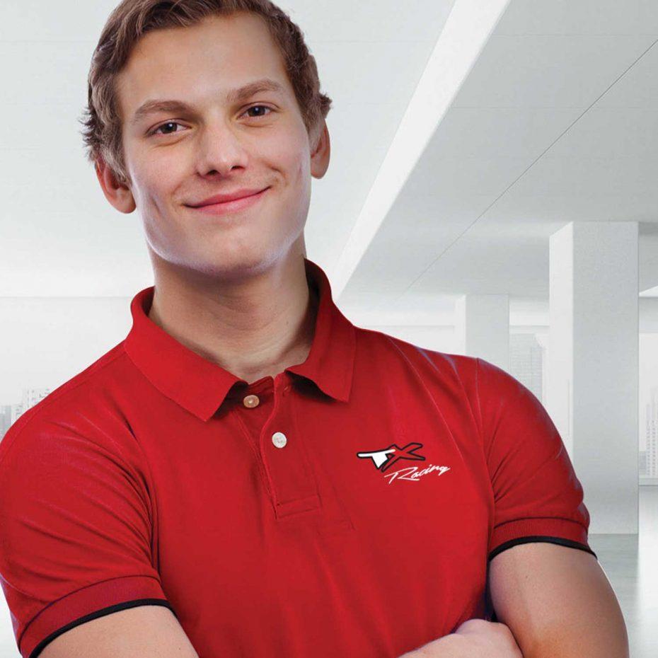 teamworx-australia-corporate-wear